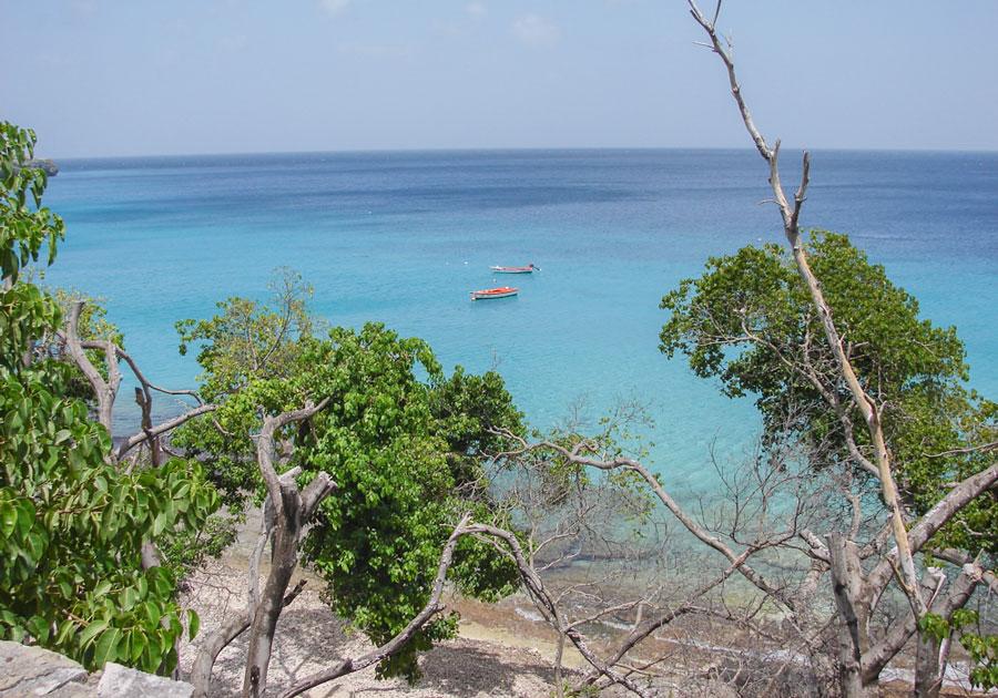 curacao-praktikum-reiseberichte-karibik-westpunt