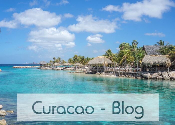 curacao-blog-beiträge-rieseberichte-strand
