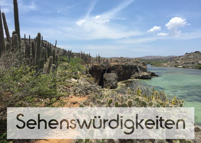 reiseberichte-curacao-strand-kenepa-sehenswürdigkeiten