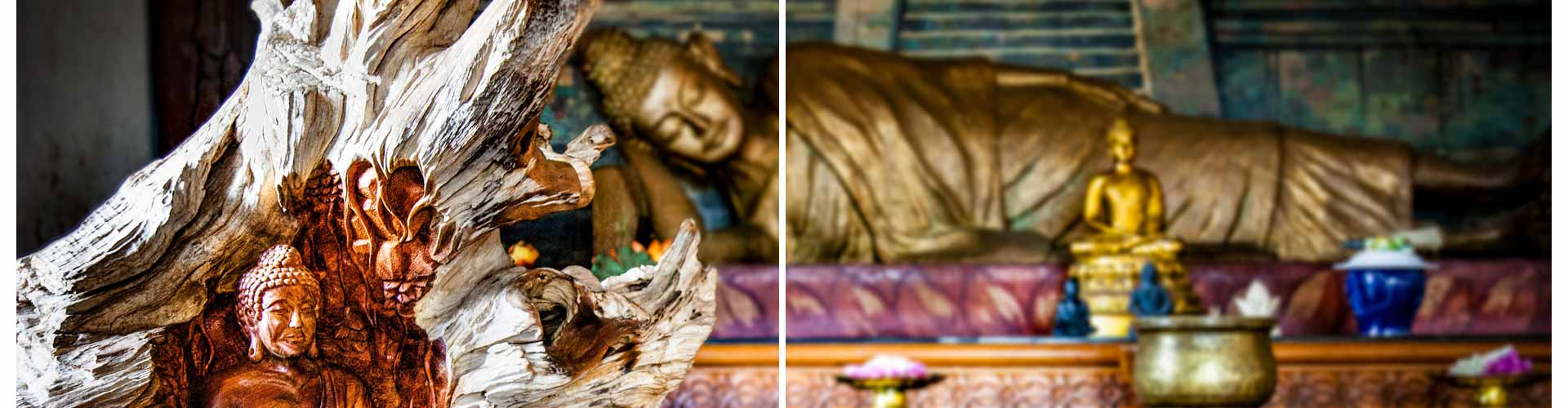 reisetagebuch bali buddha