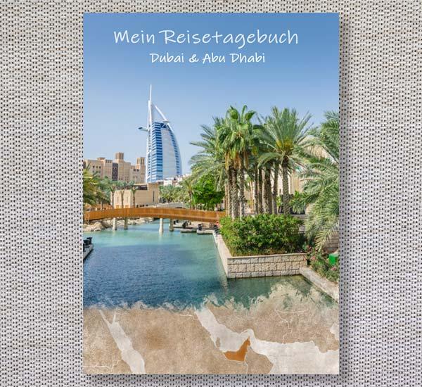 reisetagebuch-reiseführer-asien-dubai-abu-dhabi