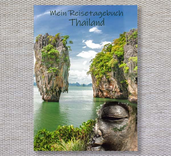 reisetagebuch-reiseführer-asien-thailand