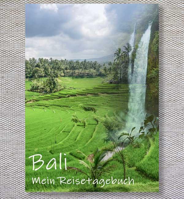 reisetagebuch-reisterrasse-bali-indonesien