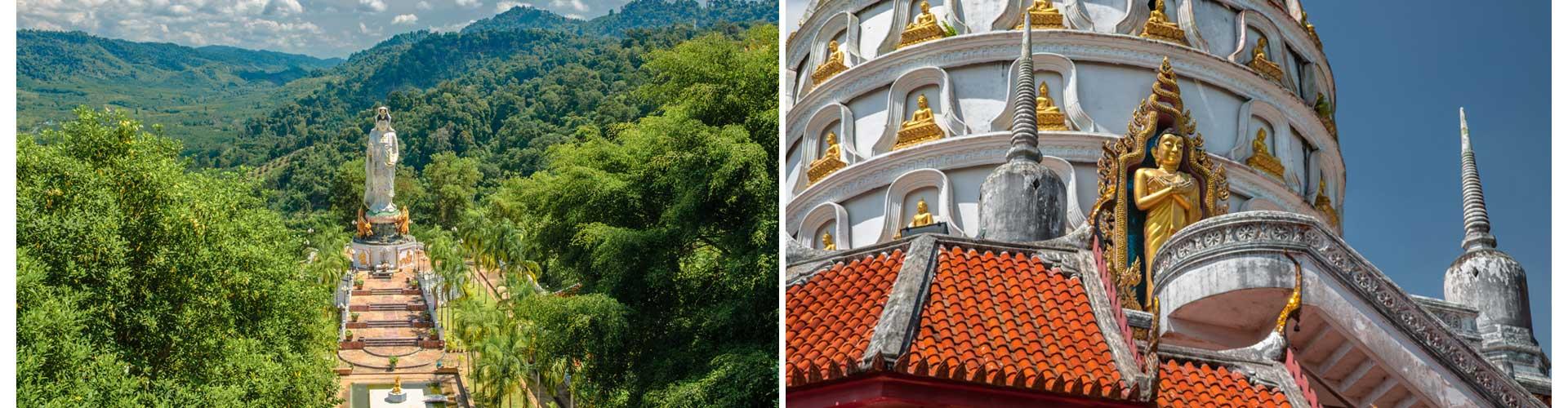 thailand-wat-riang-tempel