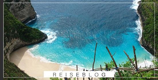 Calmondo Reiseblog Lifestyle Fit in den Urlaub