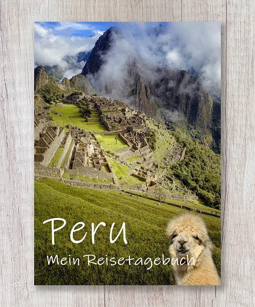 Reisetagebuch peru südamerika machu picchu