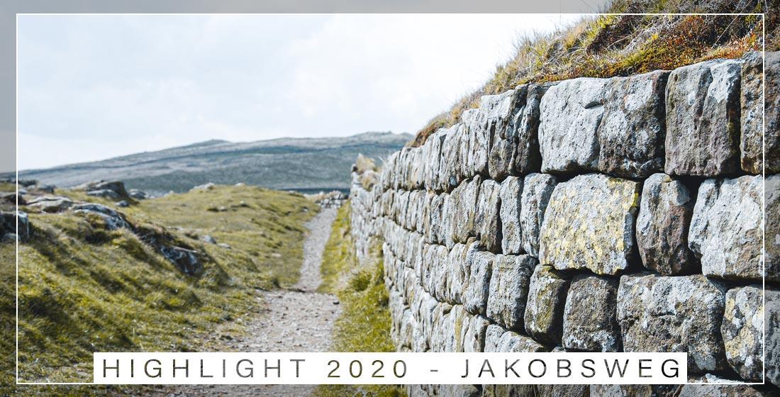 Calmondo jakobsweg reiseführer tagebuch pilgerweg 2020 camino
